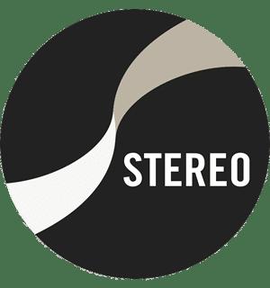 Stereo Interiors
